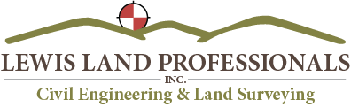 Lewis Land Professionals