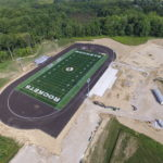 Streetsboro High School Stadium