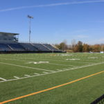 Hubbard High School Stadium
