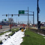State Route 94 Widening Improvements